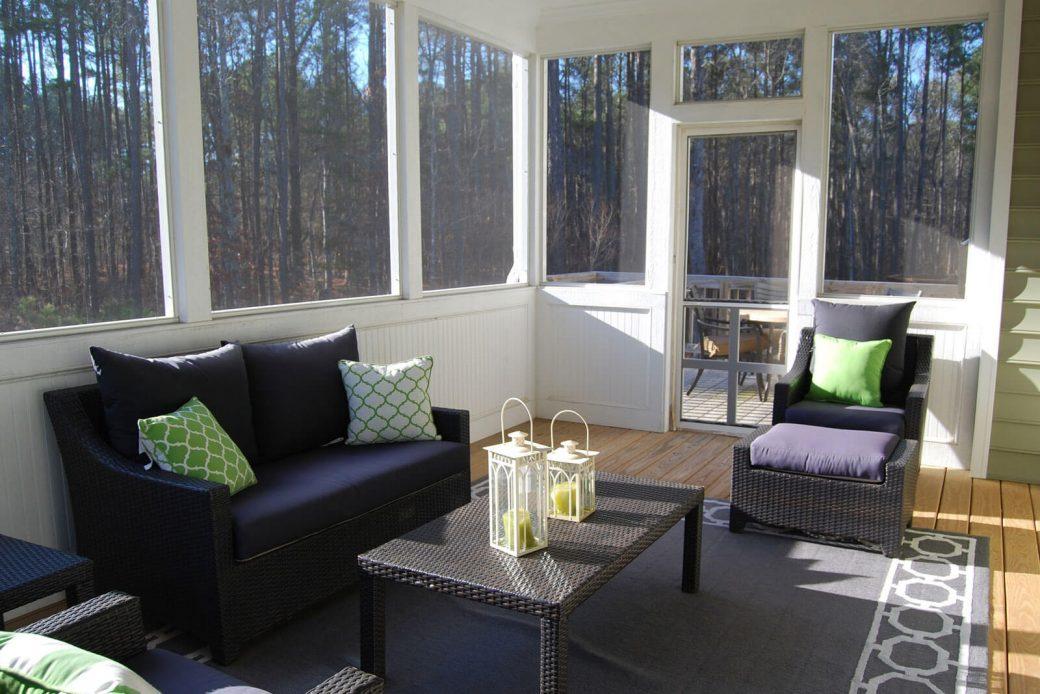 eficiencia energética en ventanas