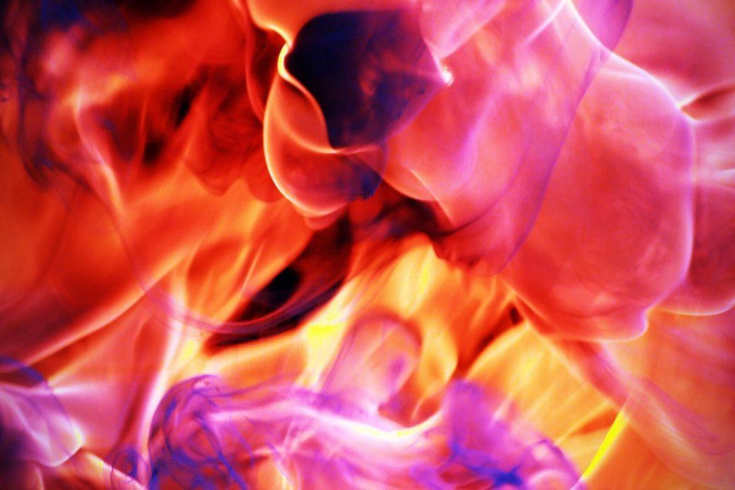 vidrio resistente al fuego Pilkington