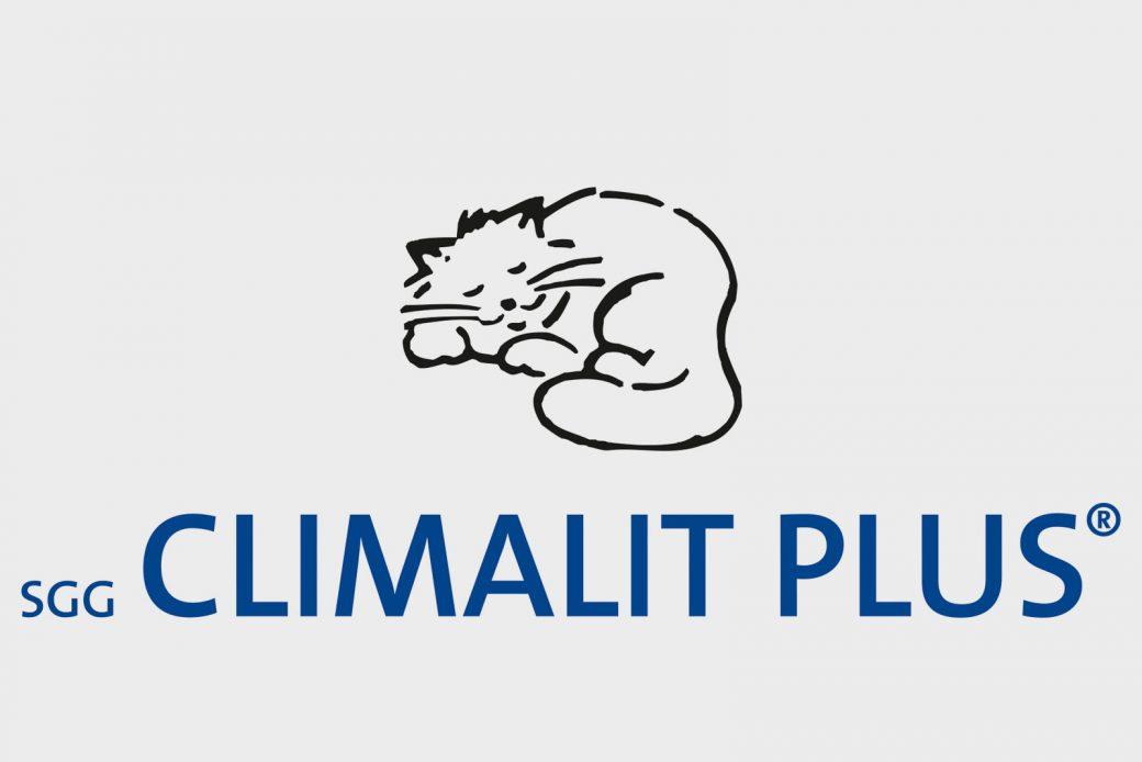 Quién fabrica SGG Climalit