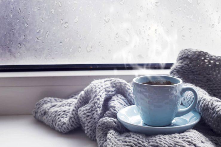 Ventanas para aumentar el aislamiento térmico