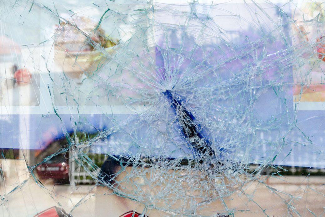 Normativa vidrio de seguridad