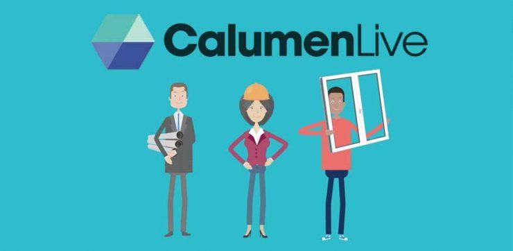 Calumen Live