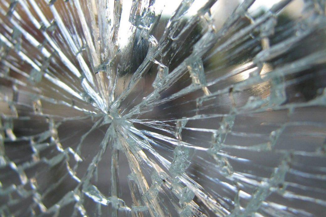 vidrio de seguridad SGG Stadip