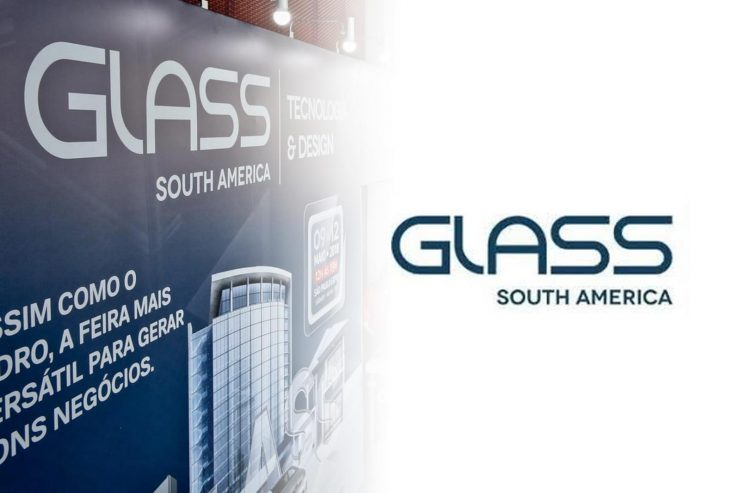 Glass South America 2018