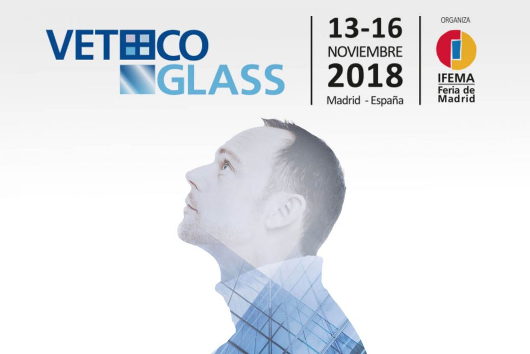 VETECO Glass