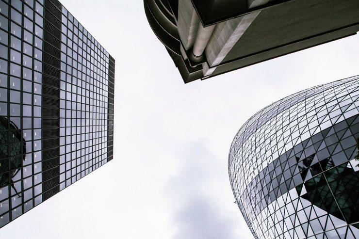 diferencias entre vidrio templado y laminado