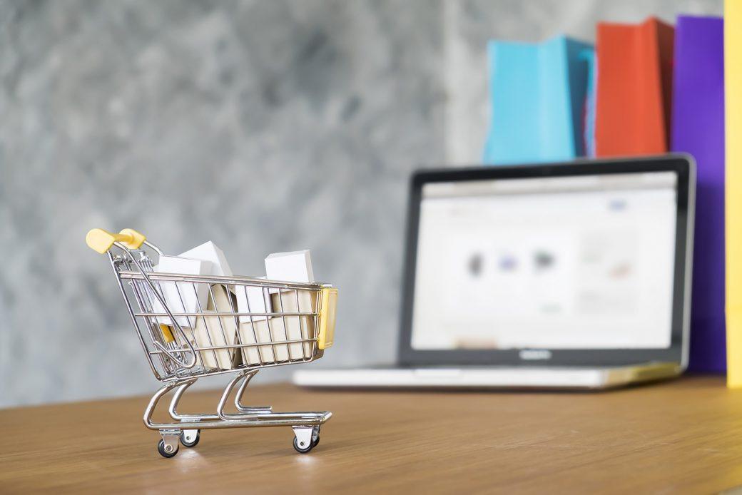 Tienda Online de herrajes para vidrio