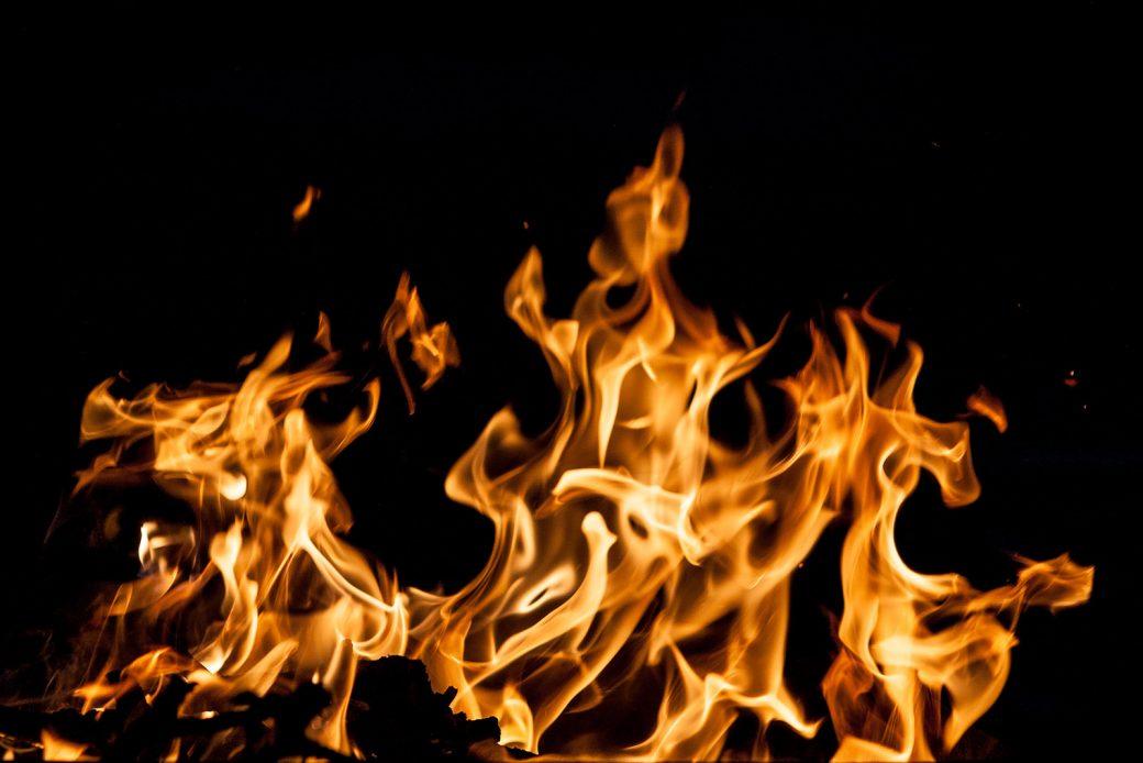 ventajas del vidrio anti incendios